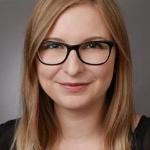 Tessa Niedermaier